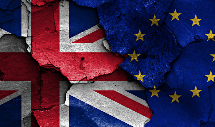 #Brexit Aftermath #1 – Chaos in the British PoliticalClass