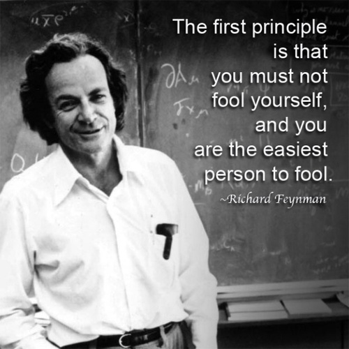 first-principle-quotes-4