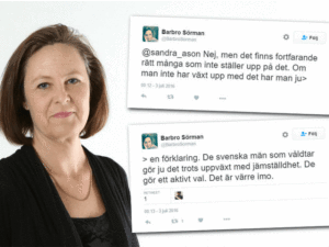 sweden-feminists-sorman-says-rape-migrant