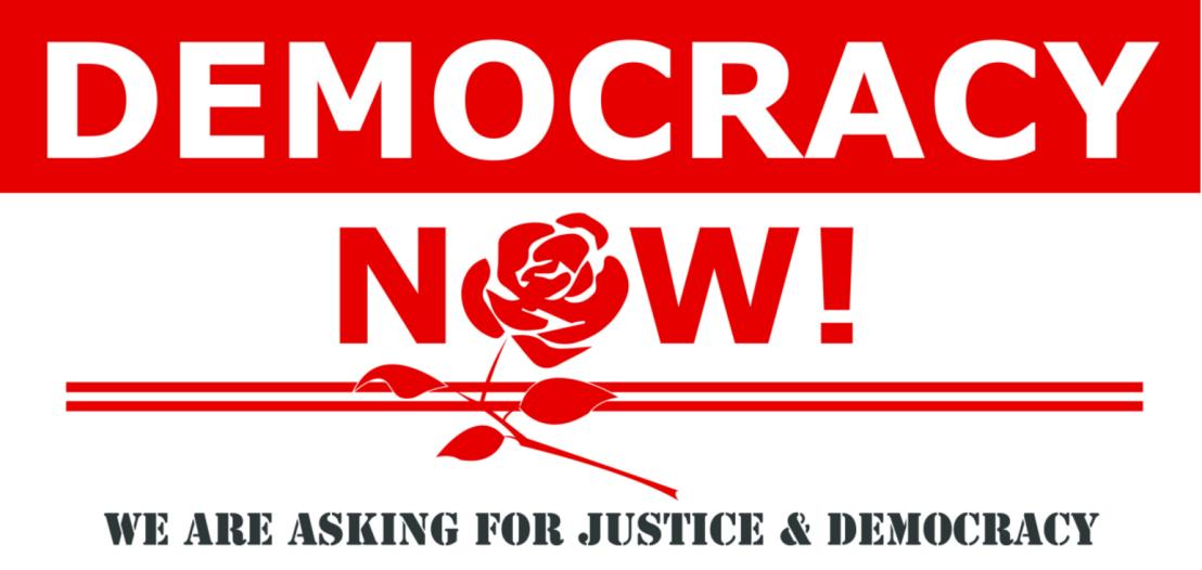 Birmingham Labour confirms disenfranchisement ofmembers