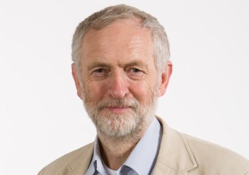 jeremy-corbyn