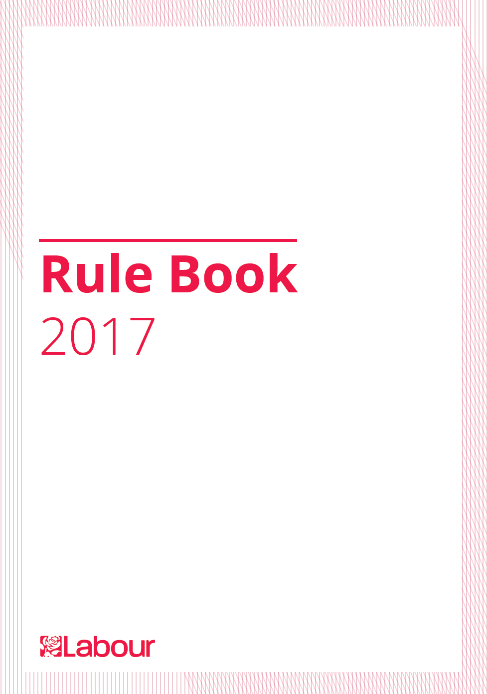 Here's a copy of Labour's 2017rulebook