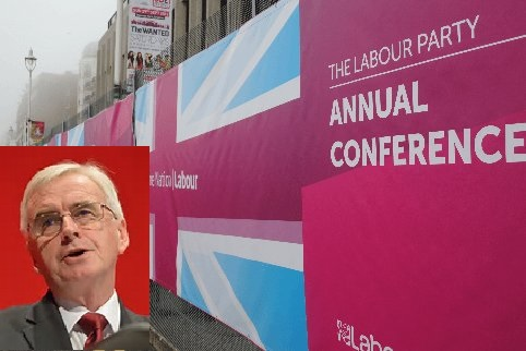 Labour right's one-delegate scam has no basis in the party'srules