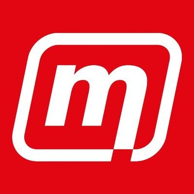 Why Momentum members would not be affected by legal 'other organisation' expulsion