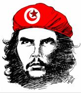 CheTunisiaLatuff