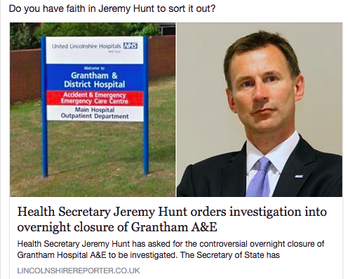 Do you have faith in Hunt to sort it out?.png