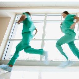 doctors-running-700_0
