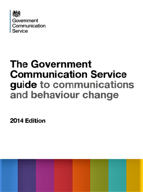 gcs-guide-to-communications-and-behaviour-change1 - Copy