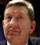 Solid win for McCluskey. Humble pie for for the 'N Korea'brigade
