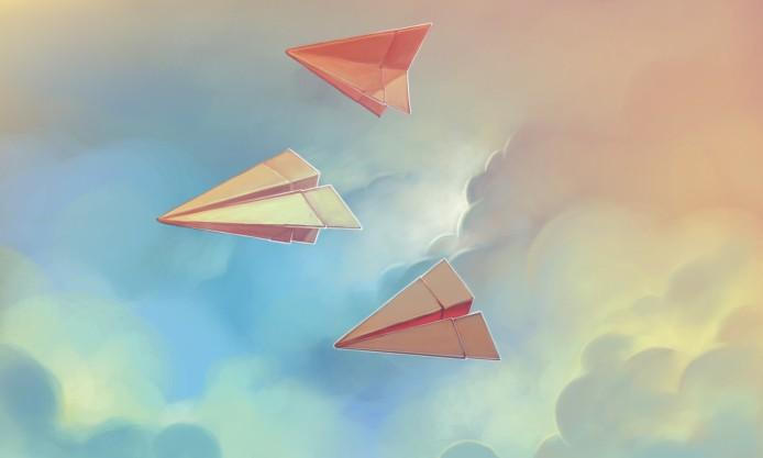 paperairplanes.jpg
